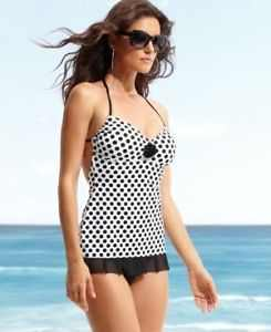 kenneth cole new york swimwear